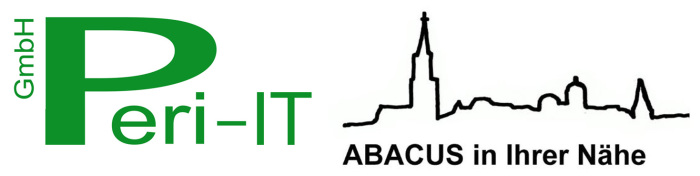 Peri-IT GmbH Logo